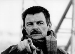 Andrei_Tarkovsky