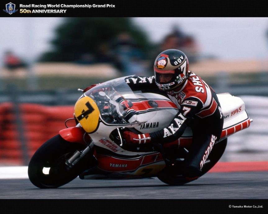 sheen moto