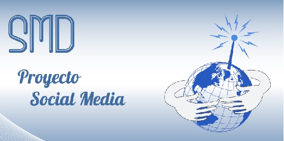 Social Media Decisión: Tu plan en RedesSociales