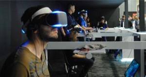 Virtualizados hasta el extremo: el fin de la oficina